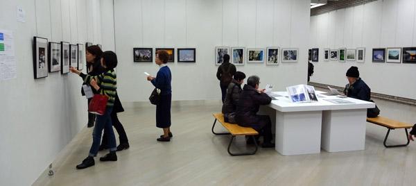 exhibit09
